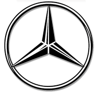 Mercedes Repair In Covina, CA | TL Motors